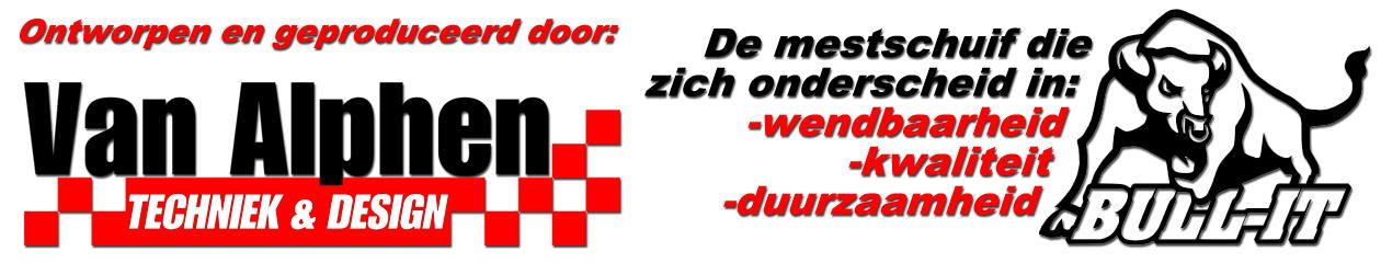 Roosterschuif.nl