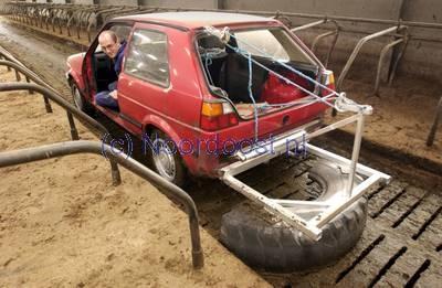 VW-golf-mestschuif.jpg