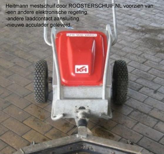 heitmann-mestschuif-ombouw